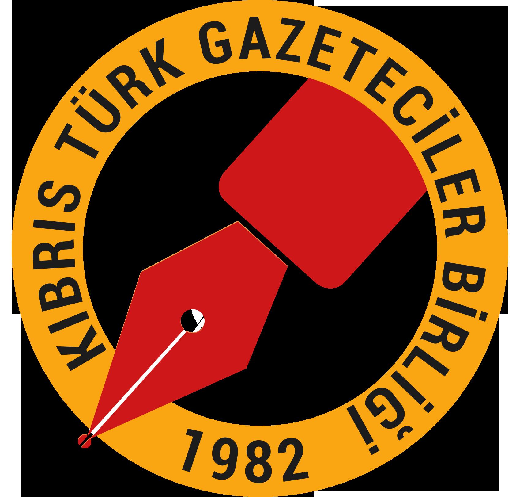 KTGB_Logo Final