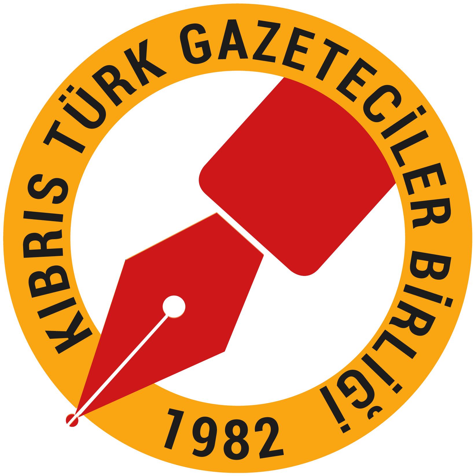 Kıbrıs Türk Gazeteciler Birliği