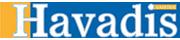 Havadis Gazetesi