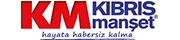 Kıbrıs Manşet