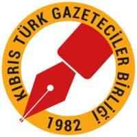 ktgb_logo