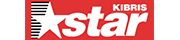 Star Kıbrıs Gazetesi