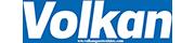 Volkan Gazetesi