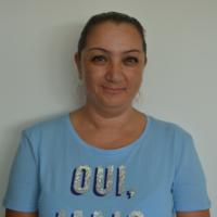 vedia_caga