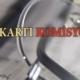BKK-FOTO-1400x788