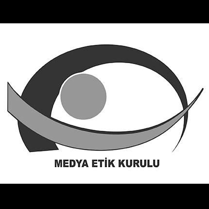 Medya Etik Kurulu Çocuk İstismarı Haberleri Nedeniyle Bazı Basın Organlarını Uyardı