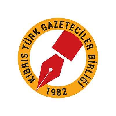 KTGB Çalışma Programı (Temmuz 2021-Kasım 2022)